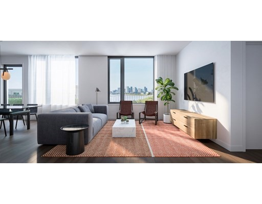 57 Quincy Shore Drive #PHN Floor 6