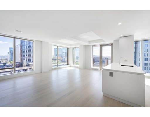 135 Seaport Boulevard #1220 Floor 12