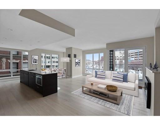 110 Broad St #301 Floor 3