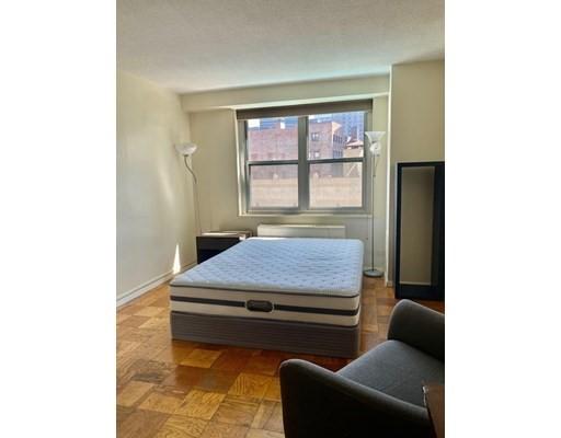 151 Tremont St #9S Floor 9