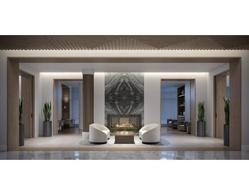100 Shawmut Avenue #710 Floor 7