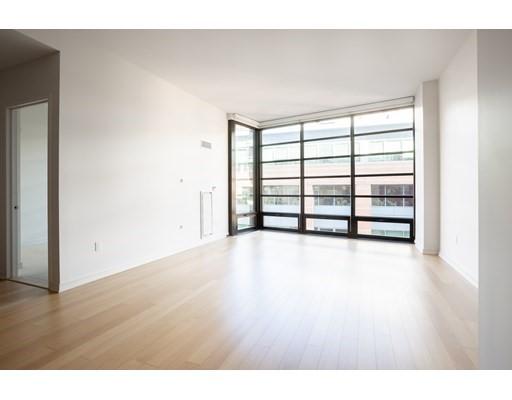 580 Washington St #807 Floor 8