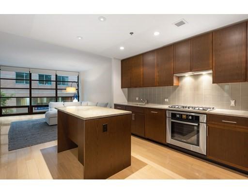 580 Washington St #204 Floor 2
