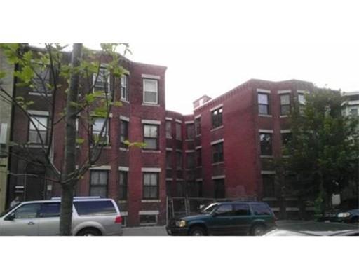 2969 Washington St., Boston, Massachusetts, MA 02119, 2 Bedrooms Bedrooms, 4 Rooms Rooms,Rental,For Rent,4876010