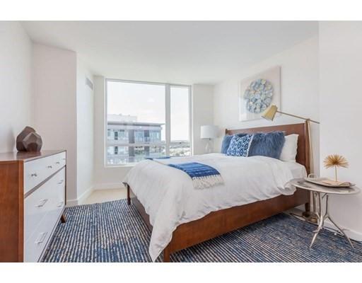 449 Canal Street #430 Floor 4