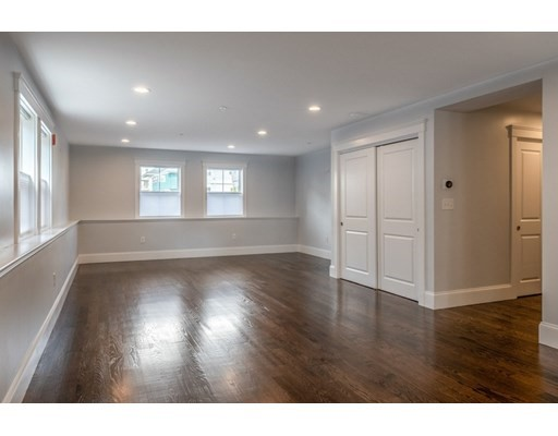 244 Central Ave #1 Floor 1