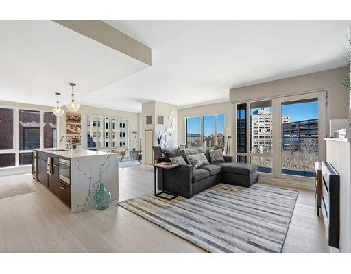 110 Broad Street #501 Floor 5