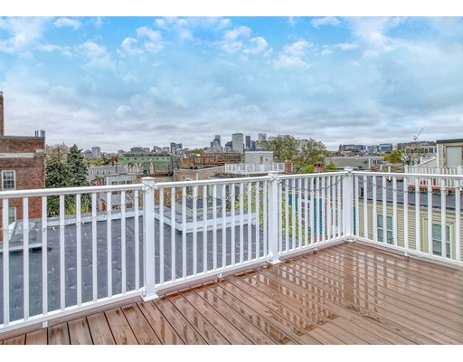 46 O St, Boston, Massachusetts, MA 02127, 4 Bedrooms Bedrooms, 6 Rooms Rooms,Rental,For Rent,4877011