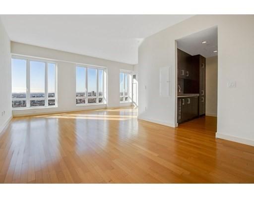 400 Stuart Street #23C Floor 23
