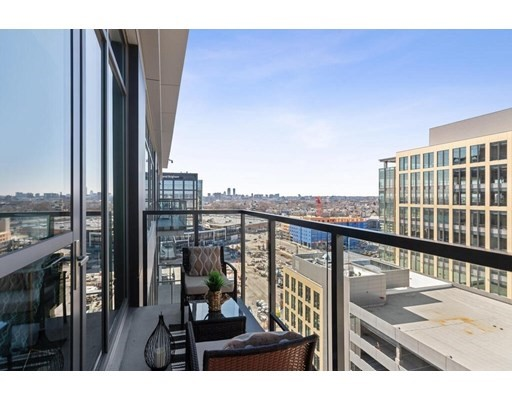 375 Canal Street PH201 Floor 13