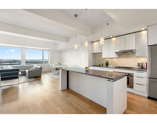 141 Dorchester Avenue #420 Floor 4