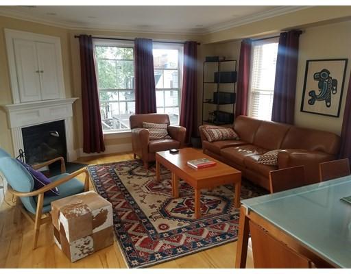 358 Dorchester, Boston, Massachusetts, MA 02127, 2 Bedrooms Bedrooms, 4 Rooms Rooms,Rental,For Rent,4883746