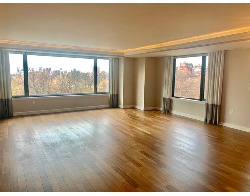165 Tremont St #801 Floor 8