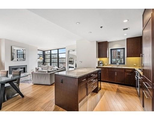 580 Washington St #1102 Floor 11