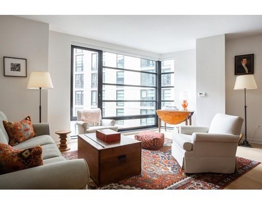 580 Washington St #600 Floor 6