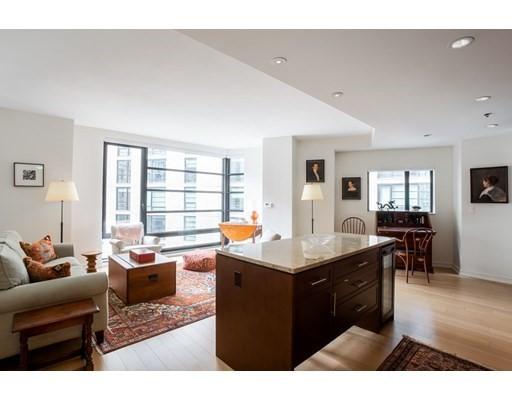 580 Washington Street #600 Floor 6