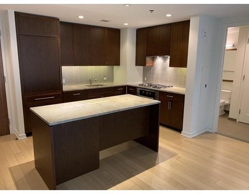 580 Washington St. #407 Floor 4