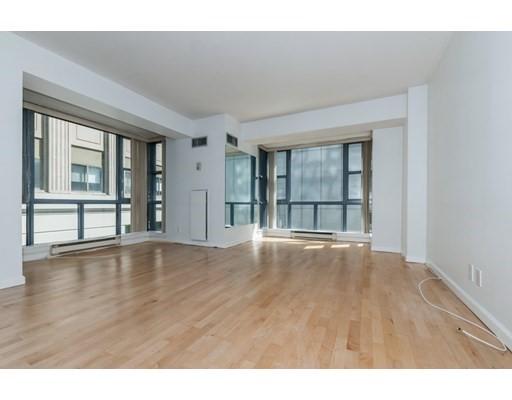 170 Tremont Street #305 Floor 3