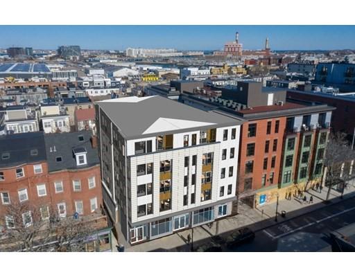 400 West Broadway, Boston, Massachusetts, MA 02127, ,Land,For Sale,4891943