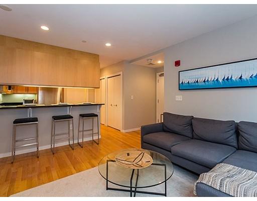 80 Broad Street #809 Floor 8