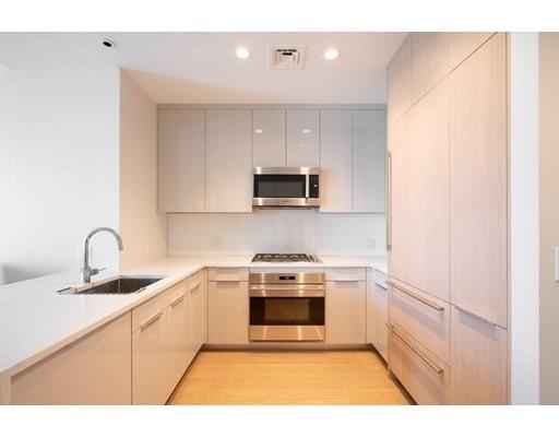 188 Brookline Ave #23D Floor 23