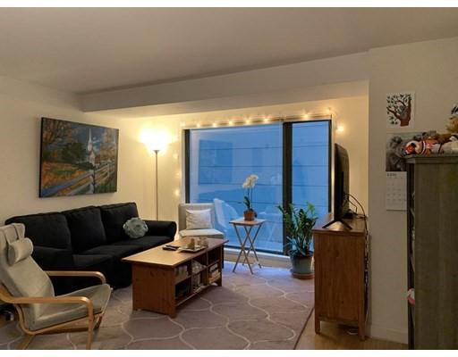 165 Tremont #405 Floor 4
