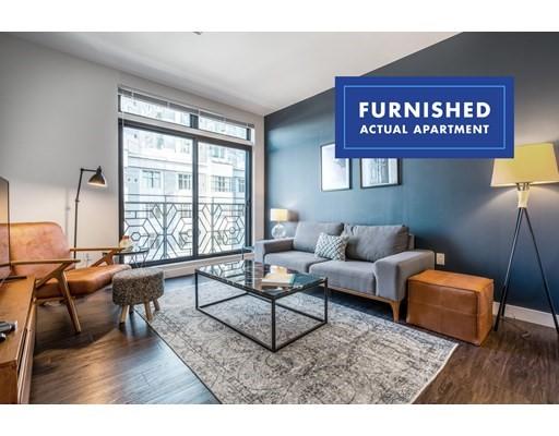449 Canal Street #422 Floor 4