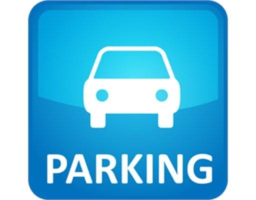 170 Tremont Street (parking 4 sale #37 Floor 0