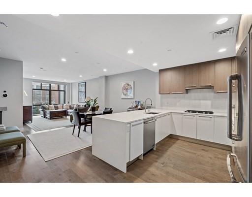 150 Dorchester Ave #312 Floor 3