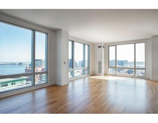 500 Atlantic Avenue #20K Floor 20