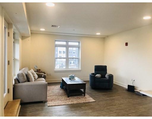 20 Penniman Rd #207 Floor 2