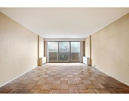 180 Beacon St #2C Floor 2