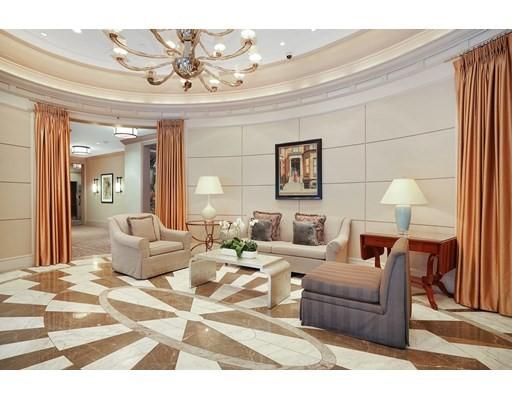 303 Columbus Ave #504 Floor 5