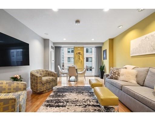 80 Broad Street #808 Floor 8