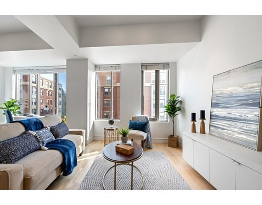 1313 Washington Street #416 Floor 4