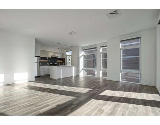 839 Beacon Street #101 Floor 1