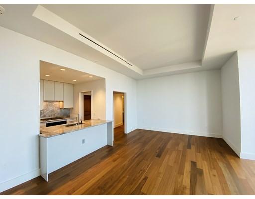 1 Dalton St #3608 Floor 36