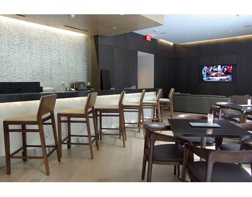 580 washington #314 Floor 3