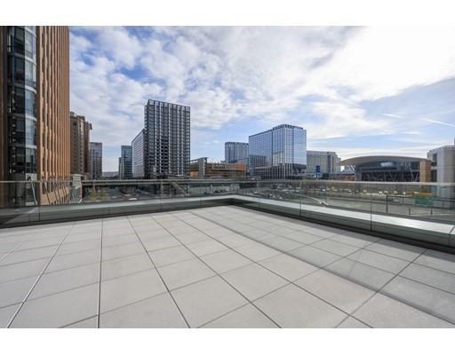 135 Seaport Boulevard #539 Floor 5