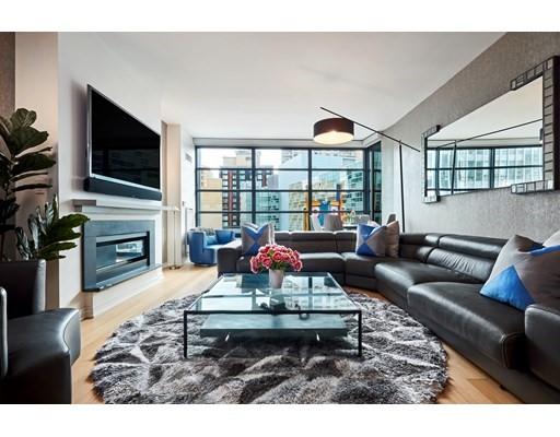 580 Washington Street #909 Floor 9
