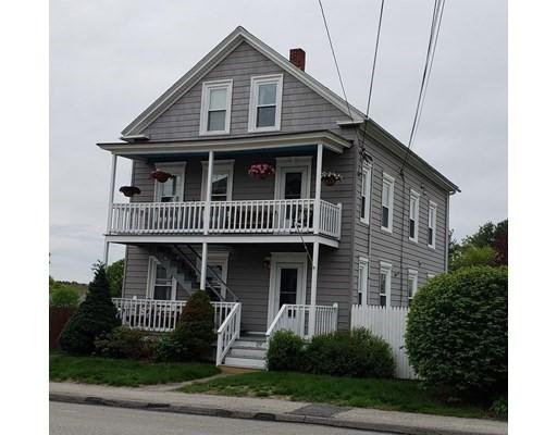 29 Brandon Rd, Dudley, Massachusetts, MA 01571, 6 Bedrooms Bedrooms, 11 Rooms Rooms,2 BathroomsBathrooms,Multi-family,For Sale,4899252