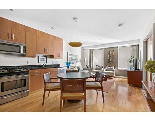 80 Broad Street #405 Floor 4