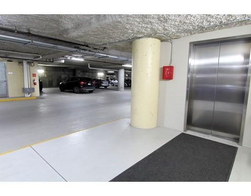 1313 Washington St U78AB Floor 1