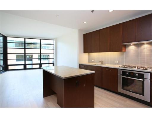 580 Washington #804 Floor 8