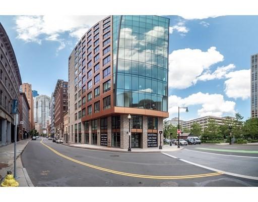 110 Broad St #903 Floor 9