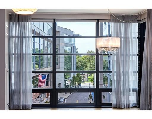 580 Washington #5A Floor 5