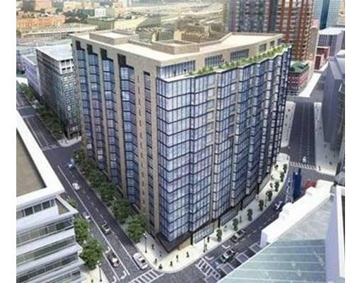 580 Washington St #1003 Floor 10