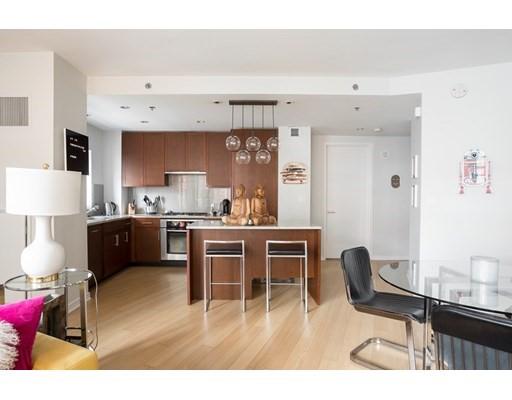 580 Washington St. #503 Floor 5
