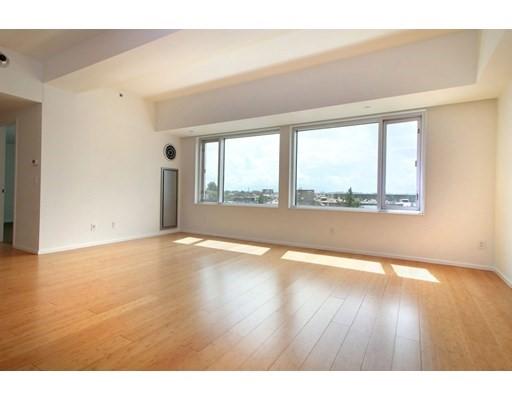 141 Dorchester Ave #120 Floor 1