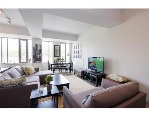 1313 Washington St #425 Floor 4